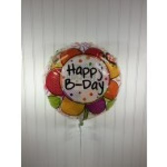 Special Occasion Balloon